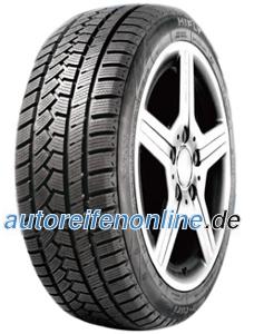 Win-Turi 212 HI FLY EAN:6953913103006 Car tyres