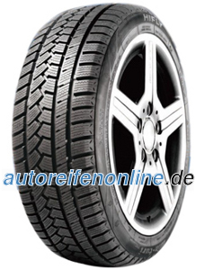 Win-Turi 212 HI FLY tyres