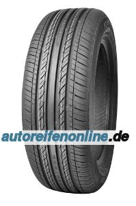 VI-682 Ecovision Ovation car tyres EAN: 6953913150314