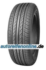 VI-682 Ecovision Ovation car tyres EAN: 6953913150703