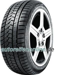 Ovation W586 300E2027 car tyres