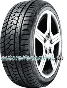 Tyres 245/40 R18 for CHEVROLET Ovation W-586 300E2044
