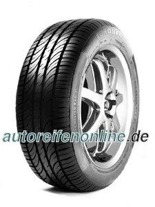 Reifen für Pkw Torque 155/70 R13 TQ021 Sommerreifen 6953913190587