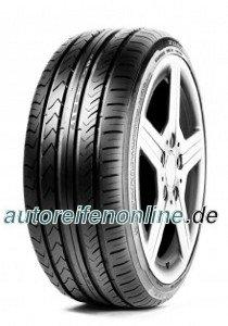 TQ901 Torque BSW Reifen