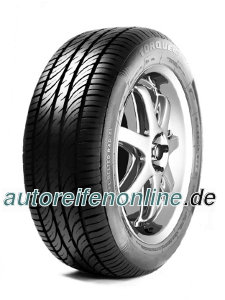 Tyres 175/60 R14 for PEUGEOT Torque TQ021 200T2114