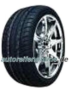 Comprar F-110 265/40 R22 neumáticos a buen precio - EAN: 6956647600605