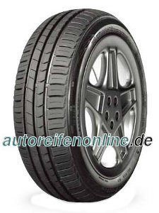 Tracmax Tyres for Car, Light trucks, SUV EAN:6956647619553