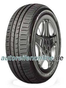X Privilo TX2 Tracmax EAN:6956647619553 Car tyres