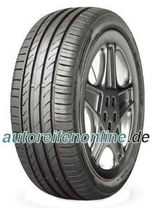 Tracmax Tyres for Car, Light trucks, SUV EAN:6956647620689