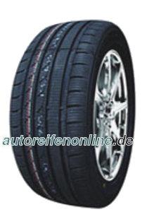 Preiswert Snowpower 2 S210 Tracmax 19 Zoll Autoreifen - EAN: 6956647621303