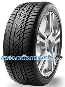 AW03 XL Aeolus car tyres EAN: 6957605303712