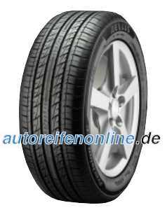 AH01 Aeolus car tyres EAN: 6957605303750