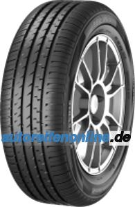 Precision Ace2 AH03 Aeolus car tyres EAN: 6957605306409