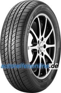 SATEC II Effiplus car tyres EAN: 6958348727421