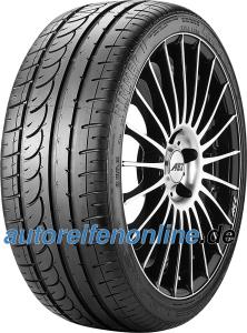 Effiplus HIMMER II 2854 car tyres