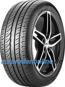 Effiplus HIMMER I 3121 car tyres