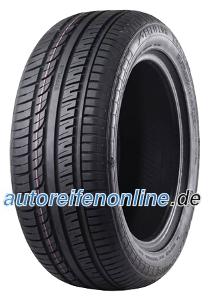 AFRODITE Effiplus car tyres EAN: 6958348734399