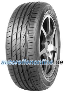 Hermas Effiplus car tyres EAN: 6958348755592
