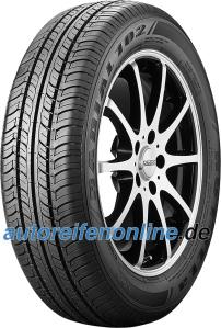 Rotalla Tyres for Car, Light trucks, SUV EAN:6958460900047