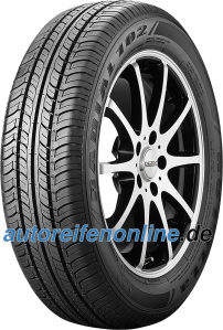 F102 Rotalla EAN:6958460900047 Car tyres