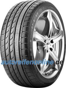 Günstige PKW 16 Zoll Reifen kaufen - EAN: 6958460903321