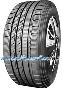 Reifen 225/55 R17 passend für MERCEDES-BENZ Rotalla Ice-Plus S210 903437