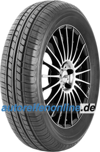 Tyres 165/65 R15 for SMART Rotalla Radial 109 906438