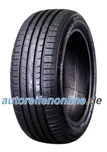 Koupit levně 205/55 R16 pneumatiky pro osobní vozy - EAN: 6958460908616