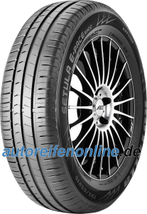 Preiswert PKW 15 Zoll Autoreifen - EAN: 6958460909477