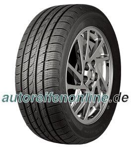 Tracmax Ice-Plus S220 911852 car tyres
