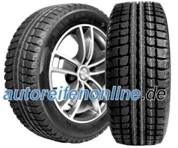 Trek M7 Maxtrek tyres