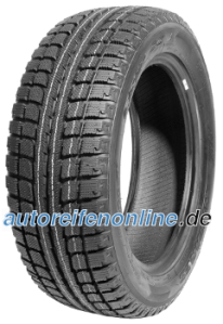 Tyres 245/40 R18 for CHEVROLET Antares Grip 20 AH594
