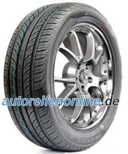 Antares Tyres for Car, Light trucks, SUV EAN:6959585824256