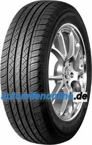 Köp billigt Sierra S6 245/50 R20 däck - EAN: 6959585830752