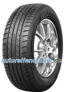 Maxtrek Maximus M1 MH3041U car tyres