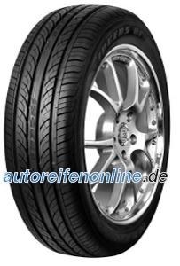 Buy cheap Ingens A1 155/70 R14 tyres - EAN: 6959585831520