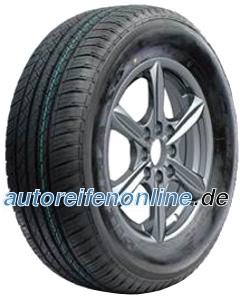 Antares Comfort A5 AS2255018VCOA5 car tyres