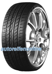 20 inch tyres FORTIS T5 from Maxtrek MPN: 1025802