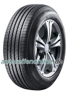 KT626 Keter car tyres EAN: 6959613706998
