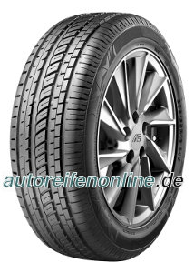 19 inch tyres KT676 M+S from Keter MPN: 707049
