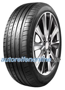 KT696 Keter tyres