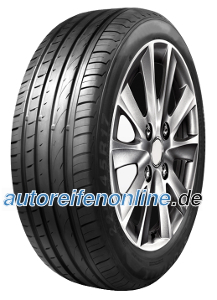 17 inch tyres KT696 from Keter MPN: 707605