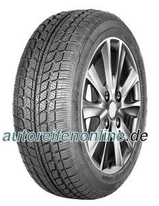KN986 Keter EAN:6959613710872 Car tyres