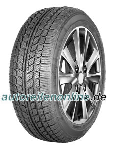 Keter KN986 225/50 R17 6959613710872