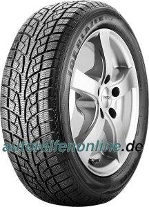 ICE BLAZER WSL2 Sailun car tyres EAN: 6959655405040