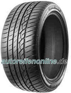 Rovelo 195/45 R15 car tyres RPX-988 EAN: 6959655407273