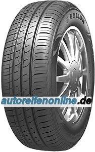 Sailun Reifen für PKW, Leichte Lastwagen, SUV EAN:6959655416299
