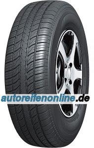 Rovelo 155/65 R14 car tyres RHP-780P EAN: 6959655424256