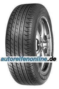 Triangle Reifen für PKW, Leichte Lastwagen, SUV EAN:6959753201919