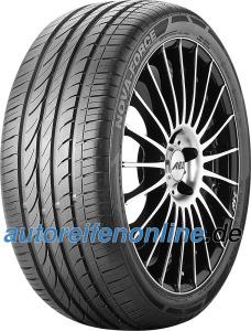 Leao NOVA-FORCE 221012340 car tyres